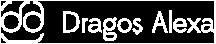 Dragos Alexa